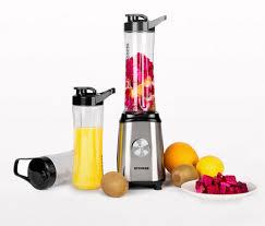 <b>XIAOMI MIJIA</b> QCOOKER Fruit Vegetables blenders Cup Cooking ...