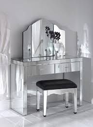 contemporary mirrored furniture 1000 images about mirrored furniture on pinterest mirror headboard headboards and modern mirrors bedroom furniture mirrored bedroom furniture homedee