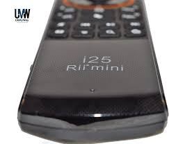 <b>Rii Mini i25</b> Wireless <b>Keyboard</b> for Pc, Android TV Box 3: Amazon.co ...