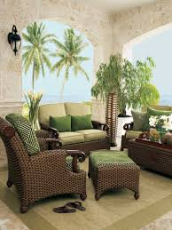 Tommy Bahama Dining Room Set 1000 Images About Furniture On Pinterest Tommy Bahama Tables