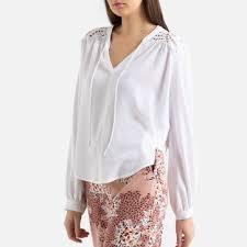 <b>Блузку</b> Suncoo купить в каталоге женских блузок Сунко интернет ...