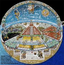 Image result for ancient view of the universe
