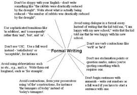 formal essay writing free essays and papers professional essay writing career goal examples for college essay formal language in example of formal essay writing