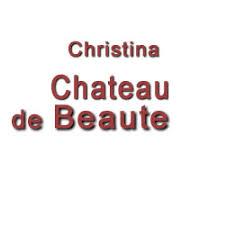 <b>Christina Chateau de Beaute</b>