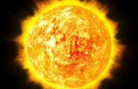 Resultado de imagen para el sol espiritual
