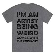 1319 Best Humorous <b>T Shirts</b> images | Shirts, <b>Funny</b> shirts, <b>T shirt</b>