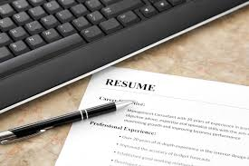 customer service resumes and cover letters hailey hzmurray com five resume mistakes you should avoid