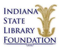 statehood day essay contest na historical society na state library foundation