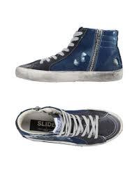 <b>Golden Goose Deluxe Brand</b> Sneakers