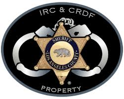 LASD Inmate Information Center - Inmate Search