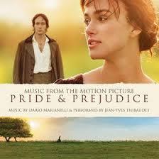 """""""<b>Pride</b> &amp; <b>Prejudice</b>"""" — <b>OST</b>. Купить виниловые пластинки в ..."""