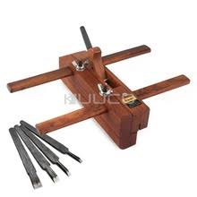 Buy <b>planer</b> wooden and get free shipping on AliExpress.com