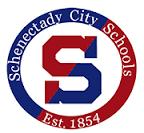 Calendar - Schenectady City School District