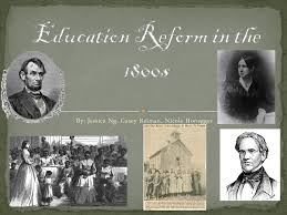 reform prison temperance and education thinglink docstoccdn com