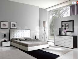 penelope modern luxury white bedroom set furniture store j4e3m home decorators collection bedroom white bed set