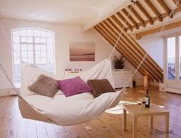 27 cool ideas for your bedroom really cool bedrooms really cool bedrooms amazing bedroom interior design home awesome