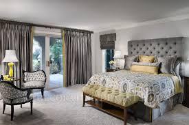 bedroom master ideas budget:  elegant gray bedroom ideas decorating yellow and gray master bedroom for bedroom decorating ideas