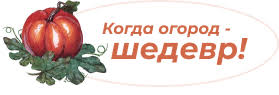 Купить <b>семена ТОМАТ ЧЕРНЫЙ МАВР</b> оптом в Москве дёшево ...