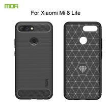 Compare prices on Case <b>Mi 8</b> Lite <b>Mofi</b> - shop the best value of ...