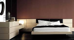 1000 Images About Italian Bedroom And Furniture On Pinterest  Rest And Relaxation Bedroom Furniture Upholstered Beds  I