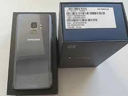 <b>зарядное устройство</b> - Купить <b>Samsung</b> Galaxy S7 edge, S6, S5 ...
