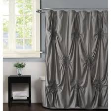 Christian Siriano - Shower Curtains - Shower Accessories - The ...