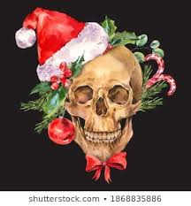 <b>Floral Skull</b> High Res Stock Images | Shutterstock