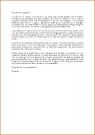 cover letter banking informatin for letter cover letter private banker cover letter private banker cover