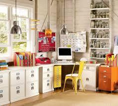 creative colorful office interior design creative office spaces creative office alluring awesome modern home office ideas
