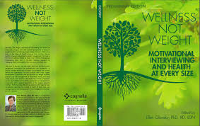 book sign up page for wellness not weight motivational book sign up page for wellness not weight motivational interviewing and health at every size