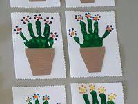 Очаровательных изображений на доске «дети»: 51 | Mother's ...