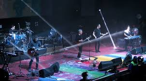 <b>New Order</b> (band) - Wikipedia