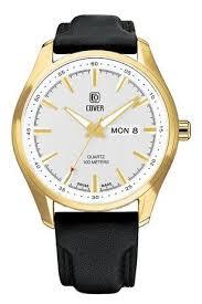<b>Мужские часы Cover</b> купить на официальном сайте в Москве
