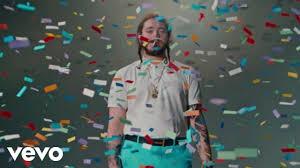 <b>Post Malone</b> - Congratulations ft. Quavo - YouTube