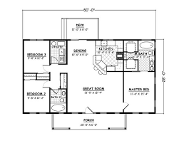 sqft  House Plans  Home Plans and floor plans from Ultimate    House Plans  Home Plans and floor plans from Ultimate Plans