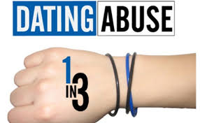 Teen Dating Violence University of New Hampshire