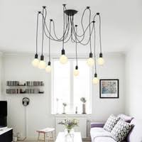 Wholesale <b>Ceiling</b> Pendant Lamp Holder - Buy Cheap <b>Ceiling</b> ...