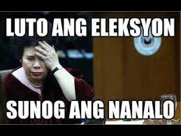 Funny Memes Tagalog Totoy Brown (1) - Funny Images and Funny Pictures via Relatably.com
