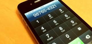 Resultado de imagem para 9 dígitos no celular