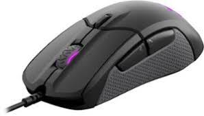 <b>Wired</b> and <b>USB</b> Mice - Best Buy