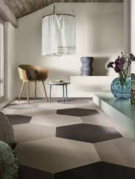 kitchen floor tiles small space: adelaide marble specialists are leading family owned and operated manufacturers of kitchen benchtopspaving adelaidepavers and adelaide wall cladding