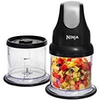 Mini Food Processors & Choppers: Home & Kitchen - Amazon.co.uk