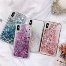 Выгодная цена на Samsung Oneplus 5 <b>Чехол Love</b> ...