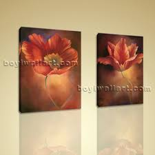 art for living room wall