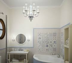 perfect bathroom lighting ideas for small bathrooms on bathroom with simple lighting ideas small bathrooms with bathroom lighting designs 69 bathroom lighting design