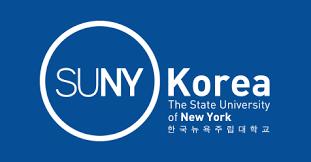 SUNY <b>Korea</b>
