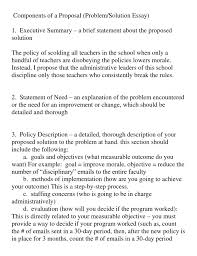 proposal essay topic ideas proposing a solution paper topics  problem solving essay topics proposing a solution essay topics list proposing a solution paper topics fascinating