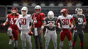 rivals scout espn star rating systems explained cougcenter roundtable new wsu football uniform edition general consensus we like them