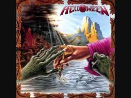 <b>Helloween</b> - <b>Keeper of</b> the seven keys(remastered) - YouTube