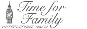 Салон-магазин интерьерных часов